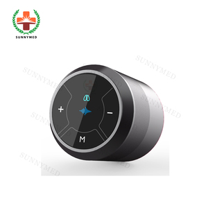 SY-G013CC Newest Electric Fetal Stethoscope Digital Smart Stethoscope Heart and lung Electronic Stethoscope Price