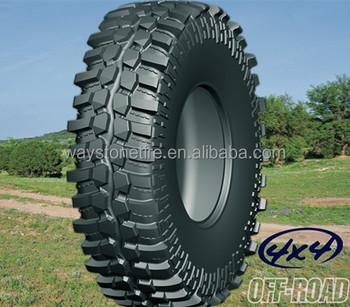 Waystone 4x4 Mud Terrain Tires 35 Inch Off Road Tires View Mud