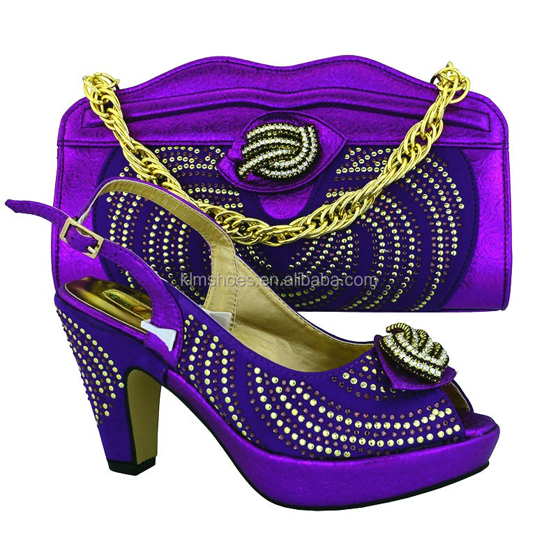 To Bag Parties Women And MM1018 Shoe Women Bags For Bag Match To For Match Shoes And Clutch Shoe And Parties tqtES
