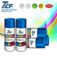 Heat Reflective Roof Paint Good Quality