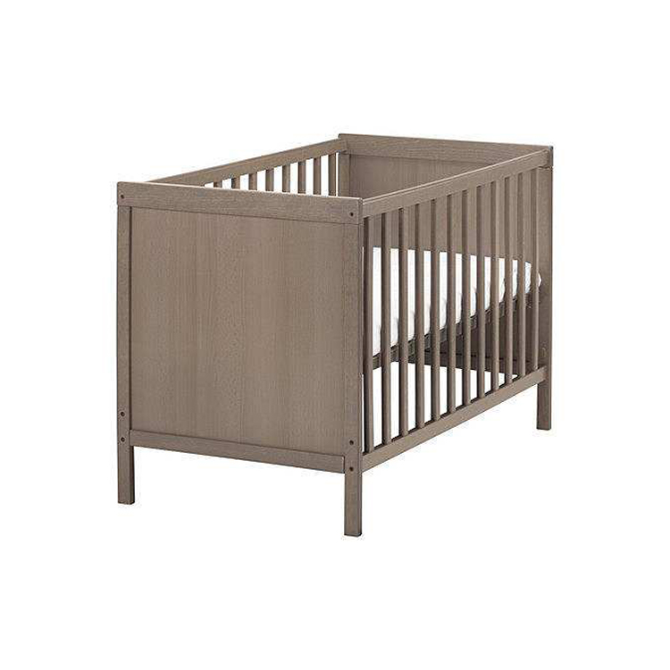 Catálogo de fabricantes de Cama De Bebé de alta calidad y Cama De ...