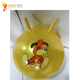 Fun PVC Full Printed Ball Bouncing Inflatable Toy