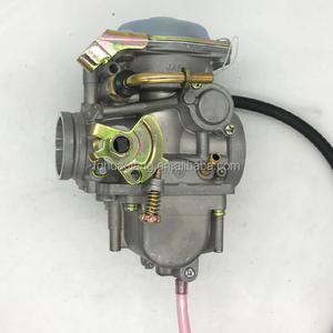 Suzuki Motorcycle Carburetor Parts, Suzuki Motorcycle Carburetor