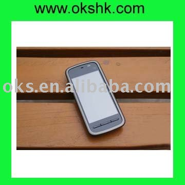 5228 GSM mobile phonePerfect Images Lastest Mobile Phone