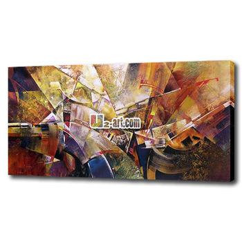 acrylic painting designs