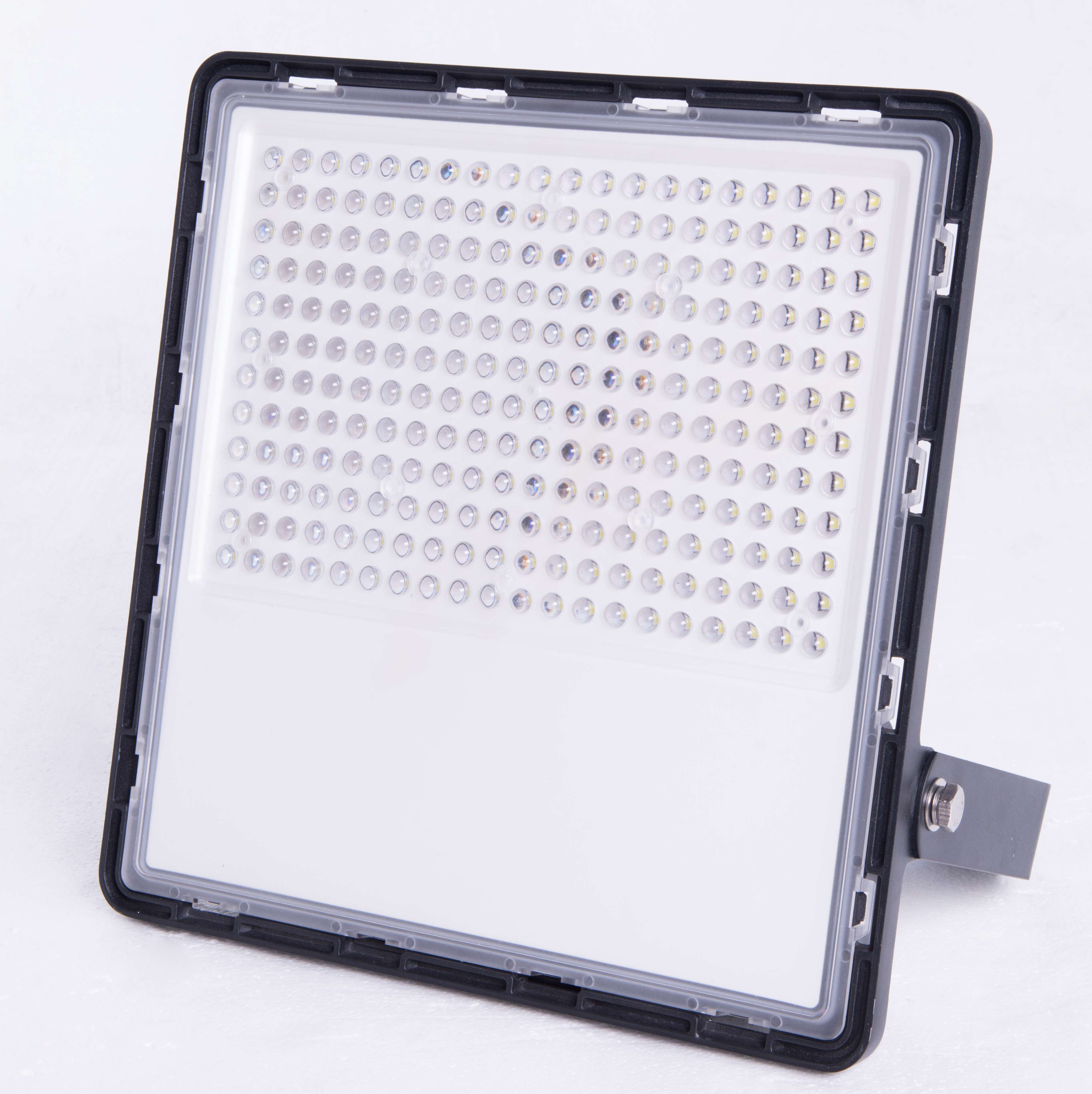 Outdoor Decorative Floodlight Fixtures 50w, Projector  Lighting  Luminaire  100lm/w for Porch