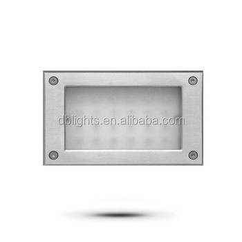 Wall mounted battery operated led light ip65 ip67 smd outdoor 12 wall mounted battery operated led light ip65 ip67 smd outdoor 12 volt led step light mozeypictures