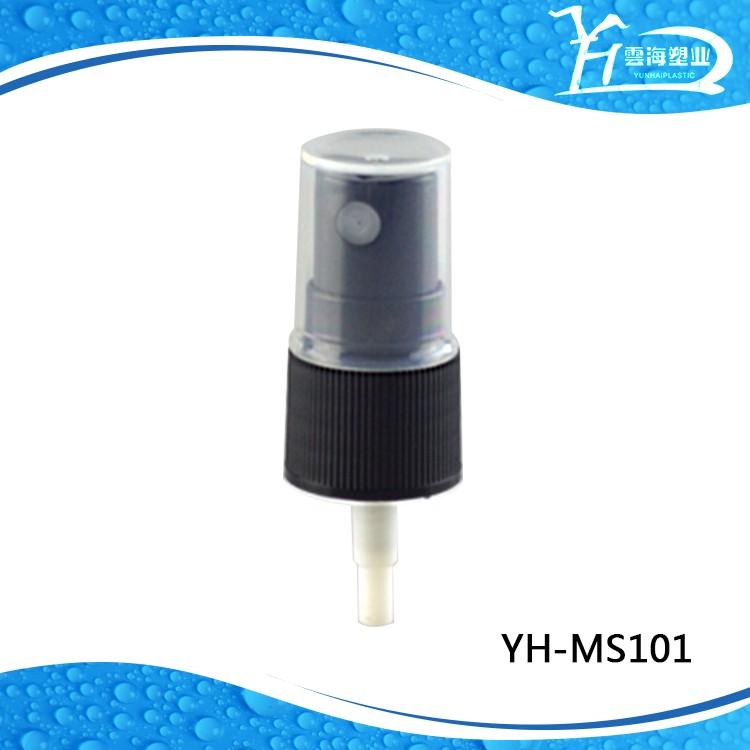 18/410 Yuyao Plastic Mist Spray For PET/ Glass Bottle