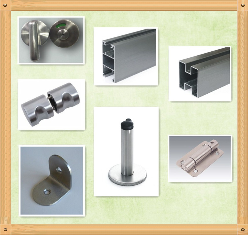 Commercial Bathroom Parions Hardware Tasty Picture Paint Color. Commercial Bathroom Stall Door Hardware   Bathroom
