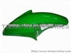 TMMP PGT VOGUE/MVL Motorcycle front fender [MT-03951-033A13],high quality