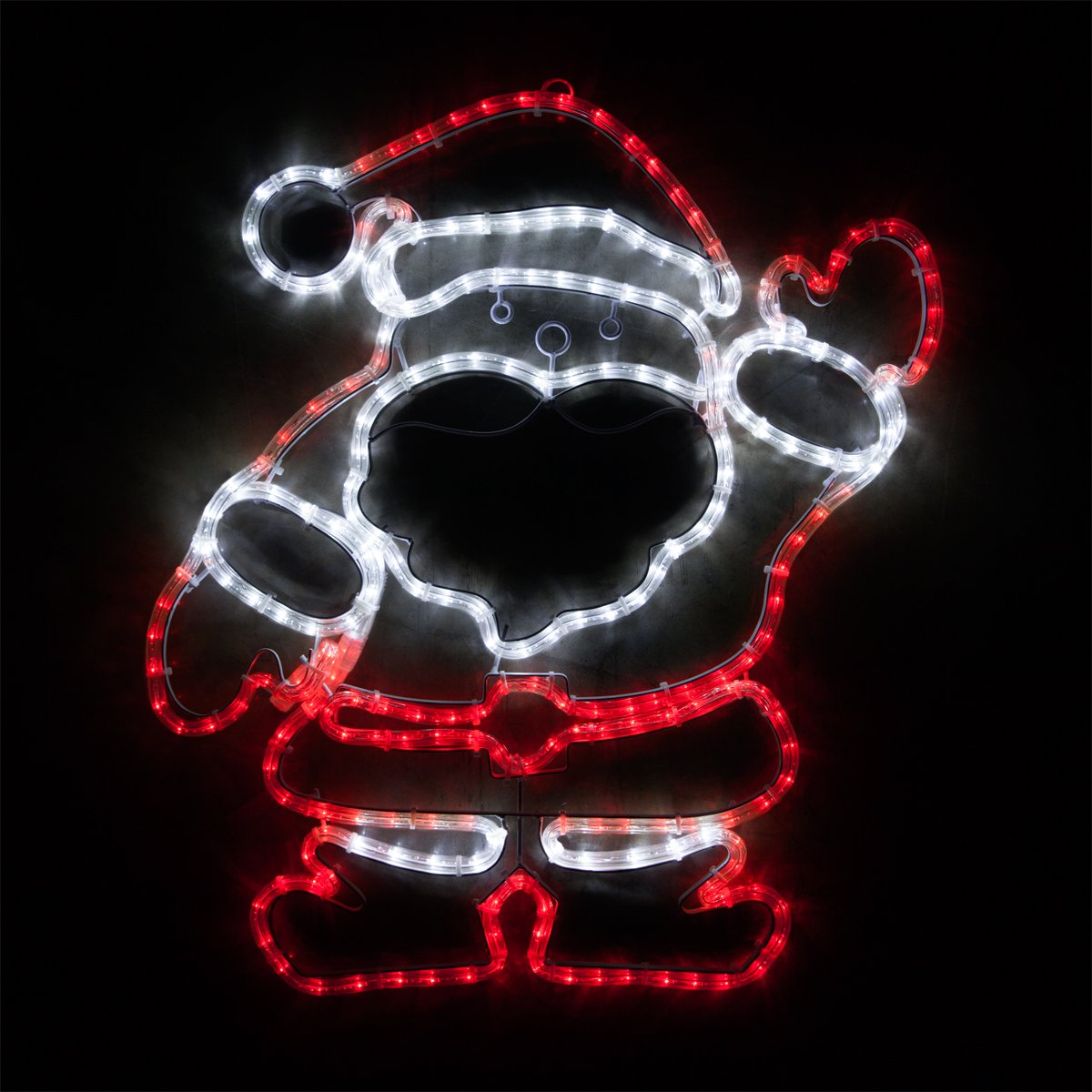 Cheap Grinch Outdoor Christmas Decorations Find Grinch Outdoor