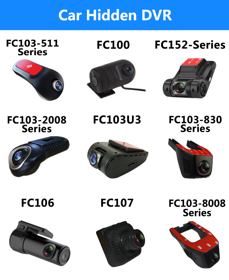 F900lhd Full FHD DVR Car Camera Video Recorder Ful 1080P GPS Dash Cam Manual Portable User HD F20 F900