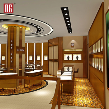 Modern 3d Rendering Jewellery Shop Interior Design Ideas - Buy Interior  Design Ideas Jewellery Shops,Jewellery Shop Design,3d Rendering Jewellery  Shop ...