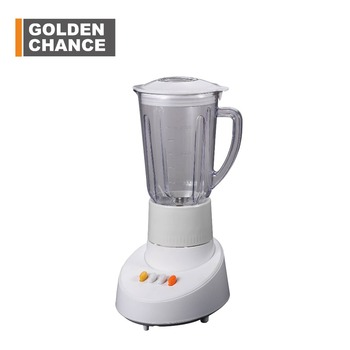 Top Quality Best Used Kitchen Appliances 3 In 1 Food Processor ...