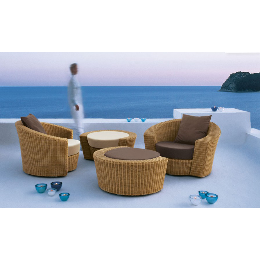 Outdoor Tub Chair, Outdoor Tub Chair Suppliers and Manufacturers at ...