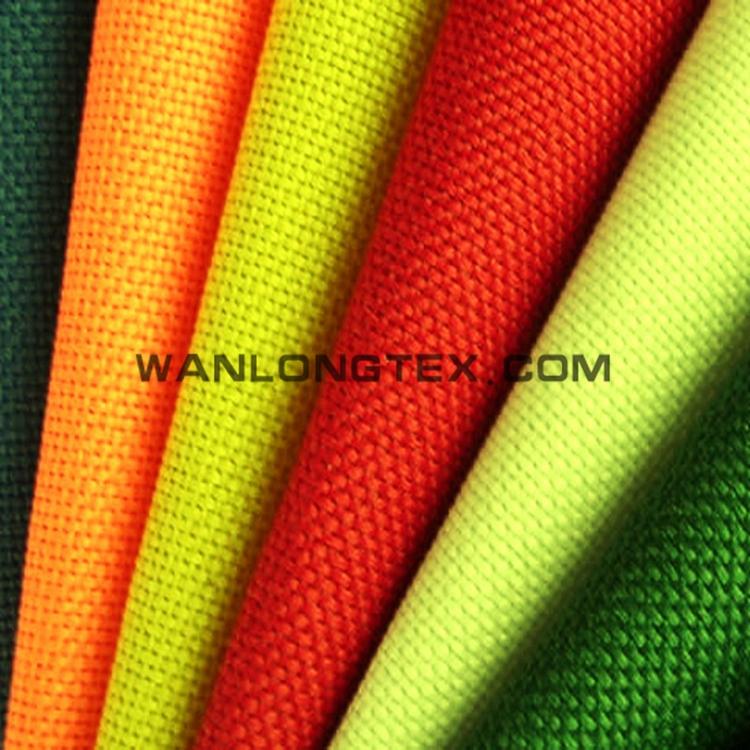 Contact Us Nylon Fabric 112