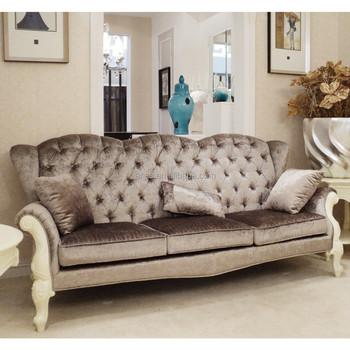 High Quality 541 Victorian Sofa Set Buy Victorian Sofa