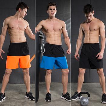 Grosir Pria Olahraga Berjalan Celana Pendek Legging Pendek Latihan Gym Pendek Buy Pria Celana Pendek Celana Grosir Celana Pendek Celana Pendek Latihan Product On Alibaba Com