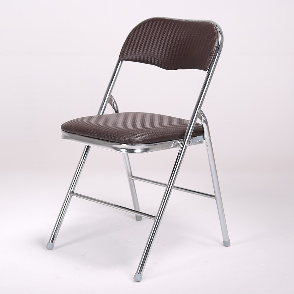 Cheap New Furniture For Sale: Cheap Folding Metal Chairs For Sale