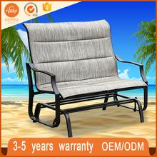 Merveilleux Sunshine Outdoor Furniture Factory, Sunshine Outdoor Furniture Factory  Suppliers And Manufacturers At Alibaba.com