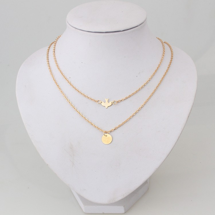 1e663f6c6666b6 China Sequin Necklace, China Sequin Necklace Manufacturers and Suppliers on  Alibaba.com