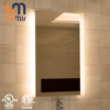 Home Decor High End Wholesale Full Length LED Wall Mirror with LED Light