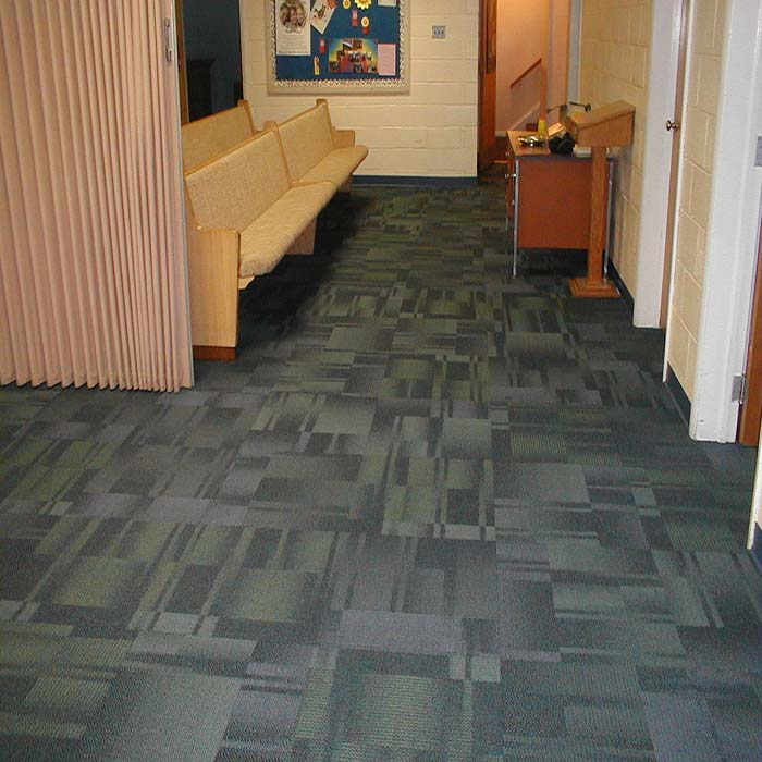 Carpet Indian Carpet Indian Suppliers And Manufacturers At Alibaba