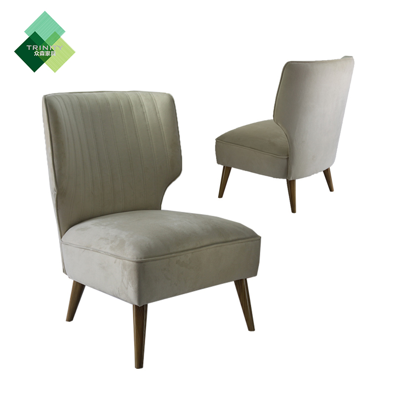 wingback chair wingback chair suppliers and at alibabacom