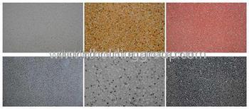Natural Non Slip Terrazzo Floor Ce Buy Terrazzo Flooring Outdoor Terrazzo Floor Outdoor Flooring Product On Alibaba Com