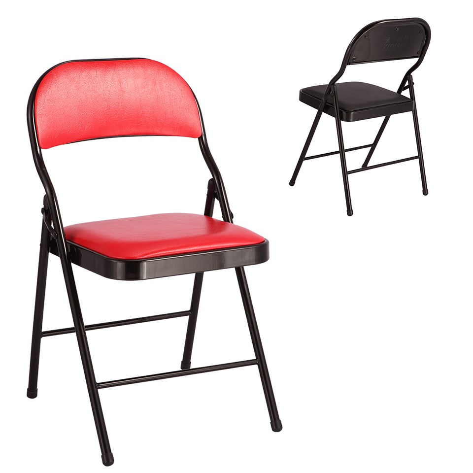 Folding Living Room Chairs Wholesale, Living Room Suppliers - Alibaba