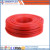 new material PVC gas line hose pipe
