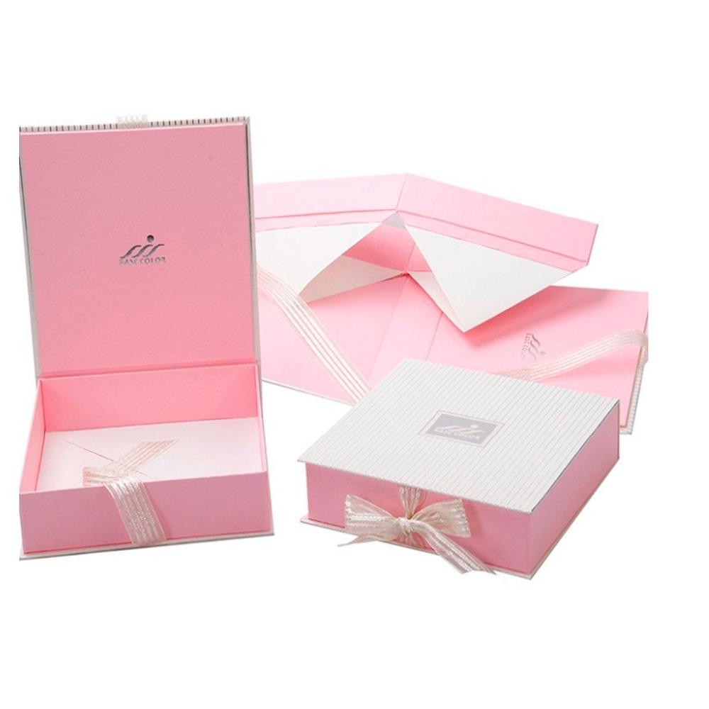 China Custom Wedding Gown Box, China Custom Wedding Gown Box ...