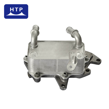 Auto Parts Oil Cooler 3co317037a For Audi For Vw - Buy Auto Parts For  Vw,Oil Cooler Parts For Audi,Oil Cooler 3co317037a Product on Alibaba com