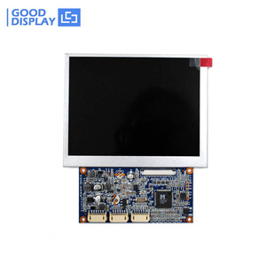 ultra bright 3 inch lcd display screen