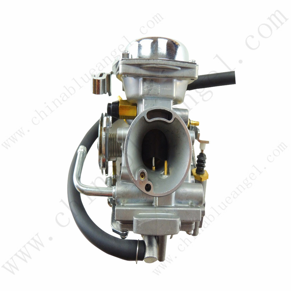 Carburetor Carb For 88-14 Yamaha Virago VSTAR XV250 90-11 XV125 US