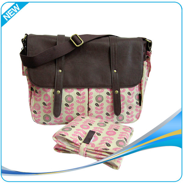 Wholesale Cheap Large Designer Bags Women Handbags