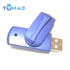 Best popular sale cheap usb flash drives wholesale mini usb flash drive 2GB