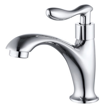 Hs-gd9776 Faucet For The Bathroom/ Tap Manufacturer/ Sanitary Water ...