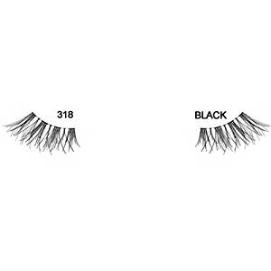 5420106b211 Cheap Ardell Lash Extensions, find Ardell Lash Extensions deals on ...