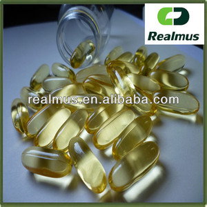 fish body oils 1000, bulk fish oil capsule, norwegian fish oil