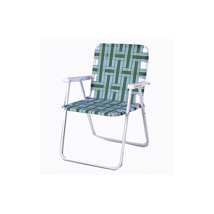 Lawn Chair Webbing Supplieranufacturers At Alibaba