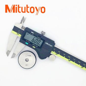 MITUTOYO DIGITAL VERNIER CALIPER DOWNLOAD