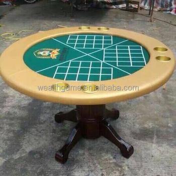 Jcm roulette master