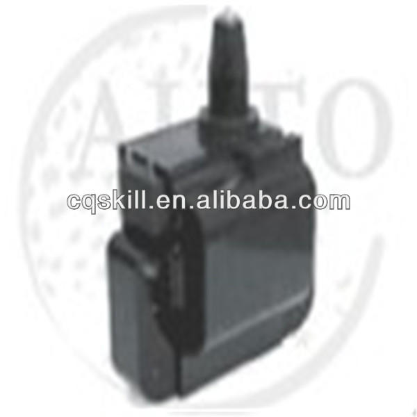 Professional supplier engine daihatsu ignition coil 30500-P0A-A01 30500-P0H-A01 for HONDA