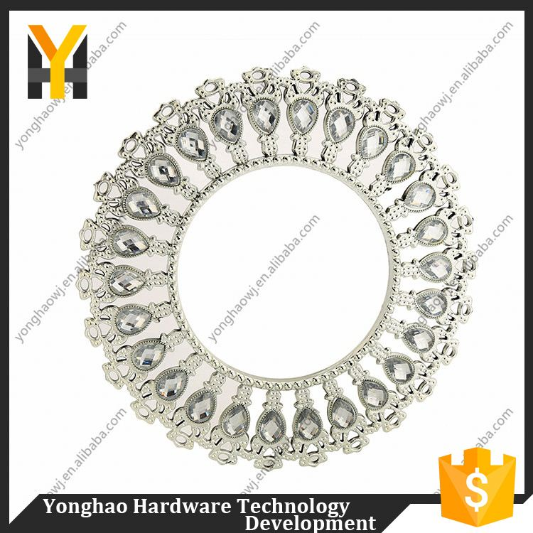 Hot selling strong duty new design eyelet curtain tape with rings