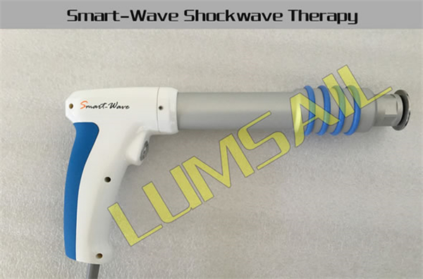 thylconcment - Extracorporeal pulse activation therapy for