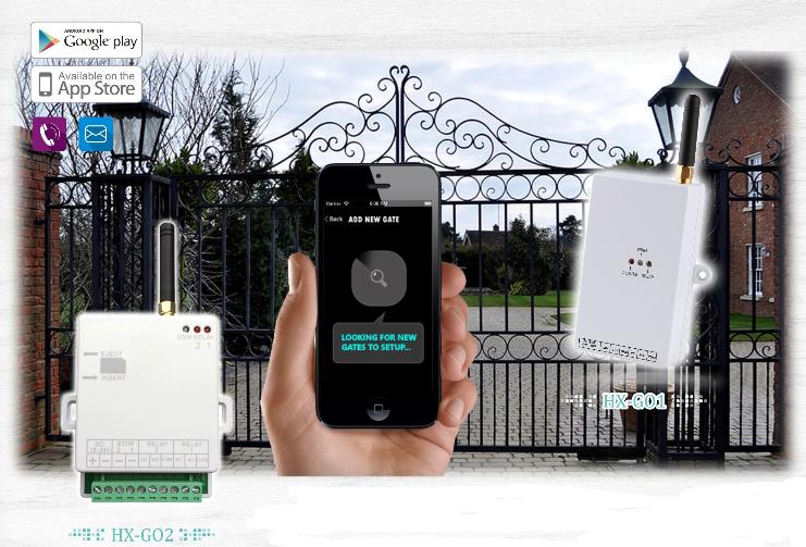 Weigand Protocol Bluetooth Remote Control Switch Bluetooth