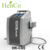 Professional double chin cryo therapy / cryolipolysis body fat removal equipment