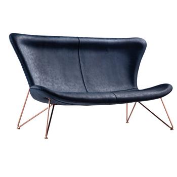 Lovely Modern Sofa With Metal Sofa Legs Latest Sofa Set Designs