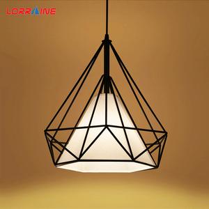 Birdcage Pendant Lighting Supplieranufacturers At Alibaba